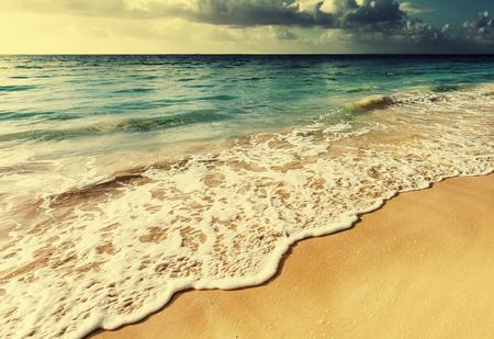sea Stok Fotoğraf