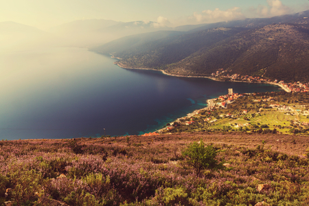 kefalonia: Beautiful island Kefalonia  in Greece