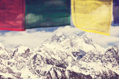 everest: Everest