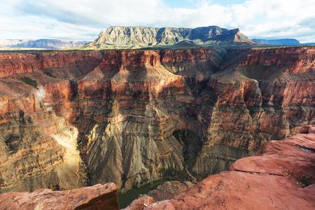 grand canyon national park: Grand Canyon National Park, USA