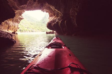 long bay: Ha Long Bay,Vietnam