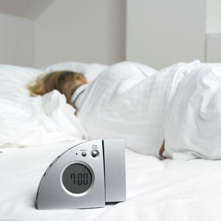 wachen Sie auf (25)