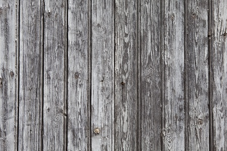 wooden wall (grey, background)