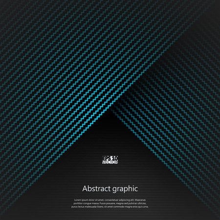 diagonal stripes: Graphic illustration with geometric pattern. Eps10 Vector illustration.