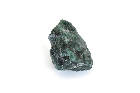 scapolite: Apatite rough gemstone
