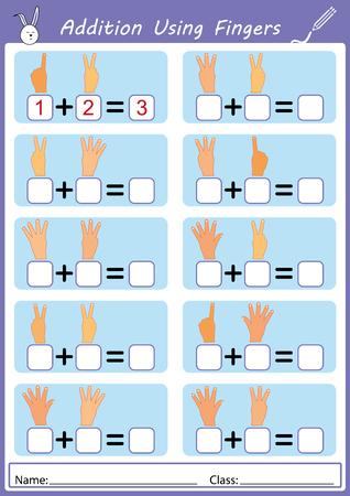 Lustiges Bild Sudoku Für Kinder Lizenzfreie Fotos, Bilder Und Stock ...