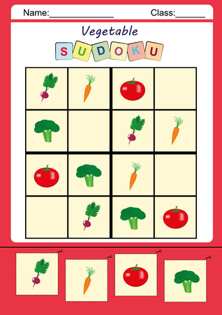Free word puzzles  I used to love these as a kid  Great critical thinking