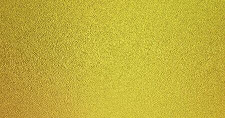 Abstract geometric rose golden background foil tiles texture seamless background. Digital 3d surface. Stok Fotoğraf