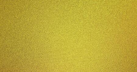 Abstract geometric rose golden background foil tiles texture seamless background. Digital 3d surface. Stock fotó