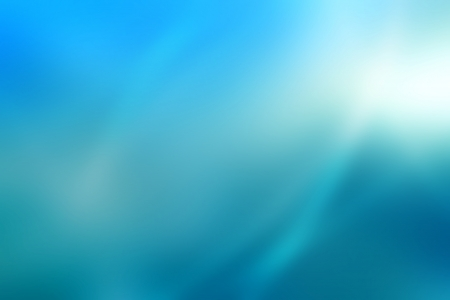 celeste: Abstract blue effect design background Stock Photo