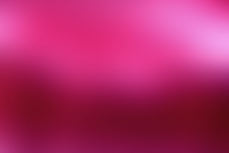 Abstract pink effect background Stock Photo