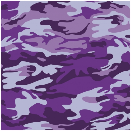 paintball: Military camouflage background