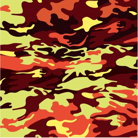 nato: Military camouflage background