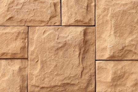 stone texture wall background Stock Photo
