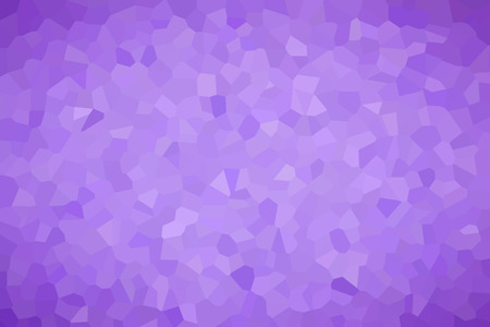 Aabstract purple background Stock Photo