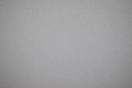 Texture of linen cloth Stock Photo - 16467809