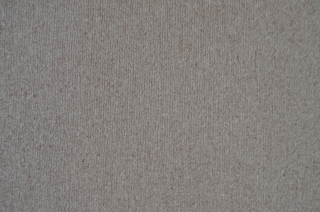 Texture of linen cloth Stock Photo - 16467810