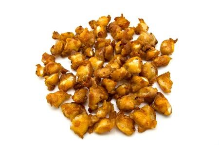 Deep Fried Chicken  photo