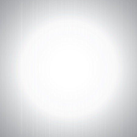 grey background, created by vector