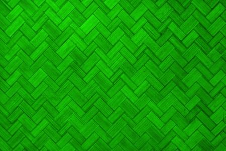 Textura de color verde claro color de la pintura de la pared de fondo para la trama Foto de archivo - 13051442