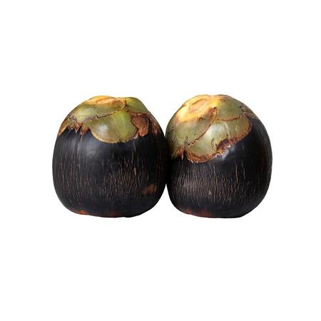 cambodian palm: Asian Palmyra palma, Toddy palma, zucchero di palma, cambogiano di palma