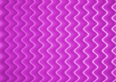 Texture wave background color purple photo