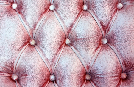 seamless color pink  leather texture  photo