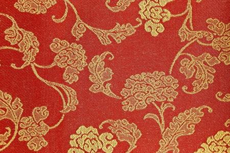 wallpaper texture  Stock Photo - 17750314