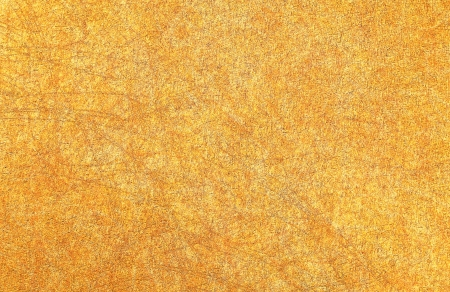 wallpaper texture scratch style color gold photo