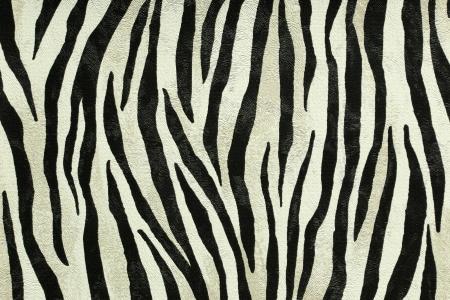 Naadloze kleurrijke texturen van tiger