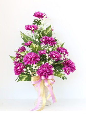 occasions: Bouquet of flowers for special occasions
