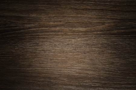 very dirty: Old Wood Background, Weathered wood background panel.Grunge wood background. Abstract background, empty template Stock Photo