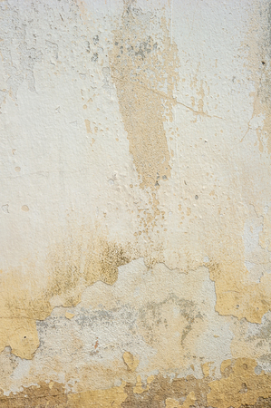 Old grunge cement textures backgrounds. Can be use as background texture or wallpaper.