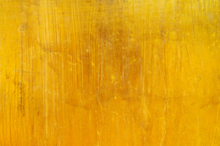 Abstract grunge and gold texture background. Can be use for wallpaper or background texture. Foto de archivo