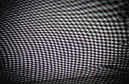 netting: Netting bag black Fabric Texturewith background