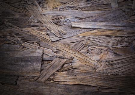 background textures: blank brown wood textures , wood textures , wooden background Stock Photo