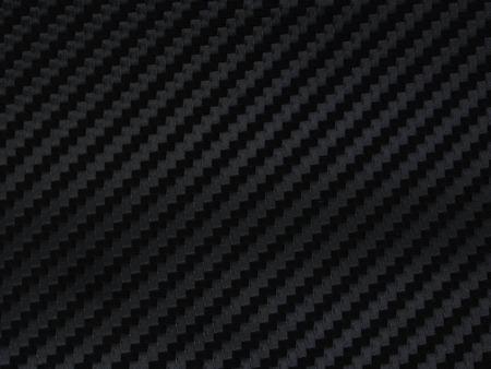 炭素繊維の質感