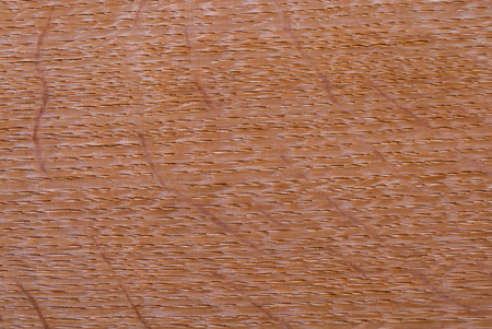 wood texture with natural wood pattern, background.