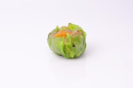 sum: Dim Sum Chinese Dumplings