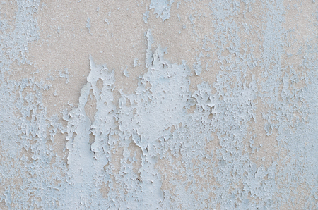 crack wall: crack wall texture Stock Photo