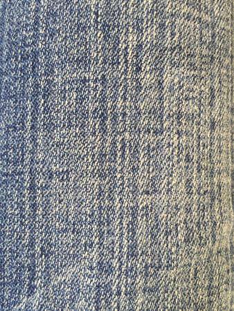 jeans: Jeans texture