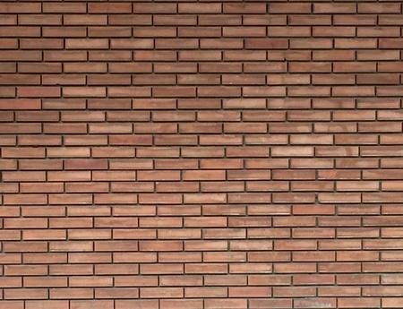 texture: Bricks block background
