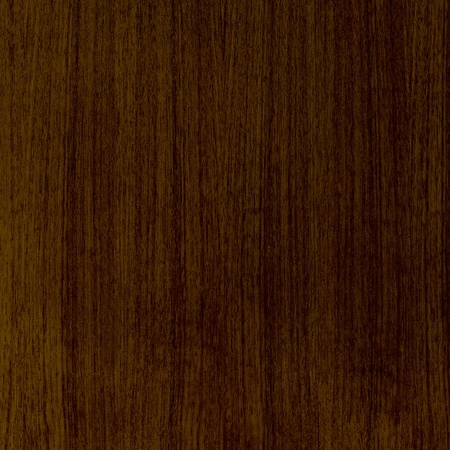 wood flooring: wood pattern , Background , Texture