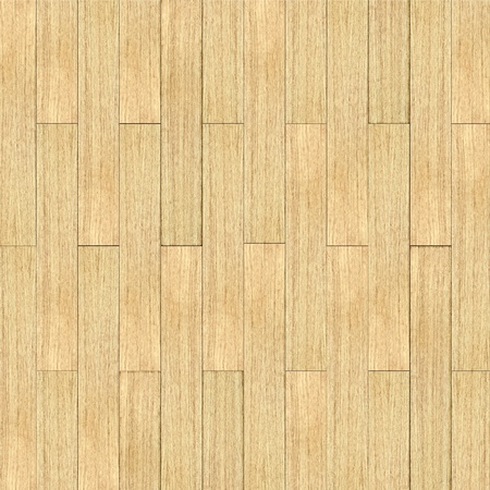 flooring: wood pattern , Background , Texture