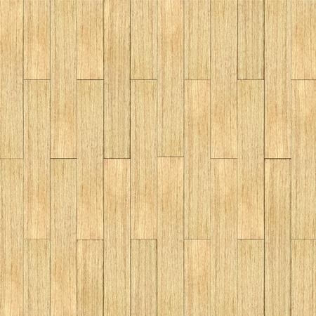 wood pattern , Background , Texture Stock Photo - 9702311