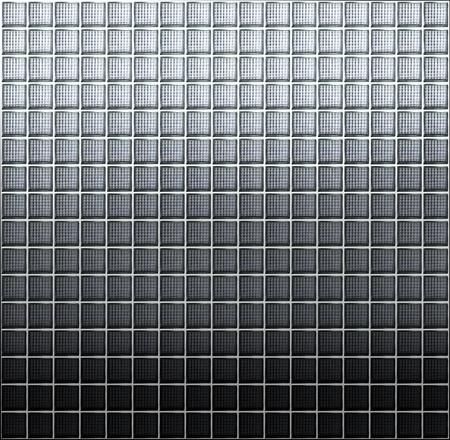 glasscheibe: Glas-Block-Mauer-Hintergrund