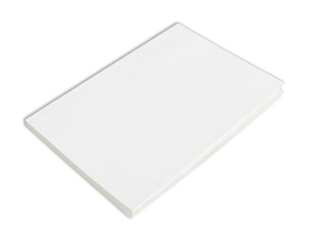 white book magazine Reklamní fotografie