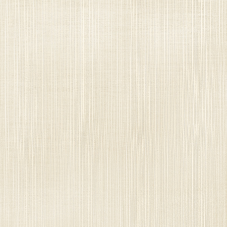 fabric texture Stock Photo - 9971662