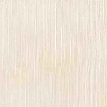 tela algodon: textura de tela  Foto de archivo