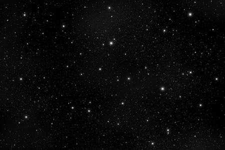 trek: star in The dark Galaxy.